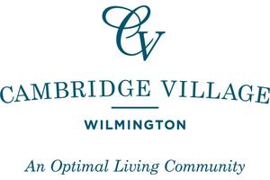 Cambridge Village of Wilmington, Wilmington, NC