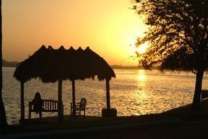 Photo 8 - Shell Point Retirement Community, 15000 Shell Point Blvd., Fort Myers, FL 33908