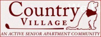 Country Village Senior Apartments