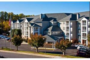 Valley View Retirement Community, Lynchburg, VA