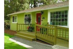 Everlasting Comfort Adult Family Home, Bellevue, WA