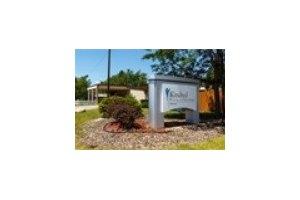 Kindred Nursing and Rehabilitation, Aurora, CO
