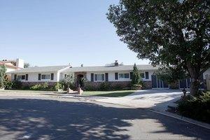 5211 Joan Ct - San Diego, CA 92115