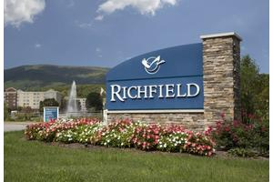 Richfield Living, Salem, VA