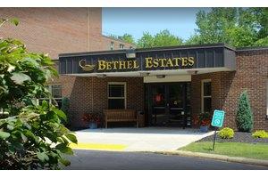 Bethel Estates, Hamburg, NY