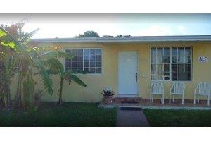 Mount Sinai Christian Home ALF, Hialeah, FL