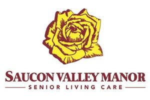 Saucon Valley Manor, Hellertown, PA