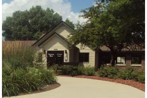 Heritage Court Assisted Living, West Des Moines, IA