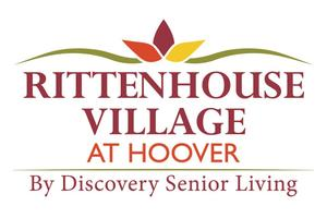 Rittenhouse Village At Hoover, Hoover, AL