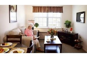 American House West Bloomfield Senior Living, West Bloomfield Township, MI