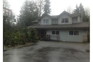 2325 48th Ave SW - Tumwater, WA 98512