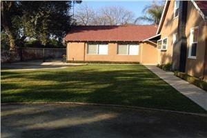 4851 N Harrison Ave - Fresno, CA 93704