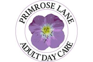 Primrose Lane Adult Day Care, San Antonio, TX