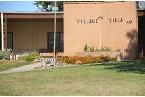 Village Villa, Nortonville, KS
