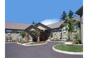 Prestige Senior Living Riverwood, Tualatin, OR