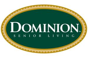 Dominion Senior Living Crossville, Crossville, TN
