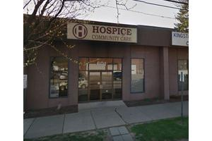Celtic Hospice and Home Health, Kingston, PA
