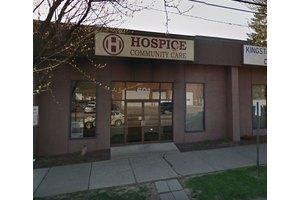 Celtic Hospice and Home Health, Kingston, PA