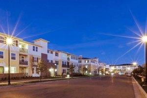 Photo 18 - Coventry Court Apartments, 16000 Cambridge Way, Tustin, CA 92782