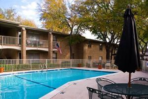 Photo 17 - Meadowstone Place, 10410 Stone Canyon Road, Dallas, TX 75230