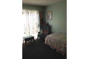 24991 Katie Ave - Laguna Hills, CA 92653