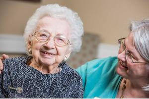 Seven Lakes Memory Care, Loveland, CO
