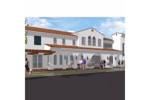 Regency Palms Oxnard (Opening Early 2019), Oxnard, CA