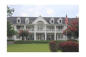 Antebellum Grove Senior Living