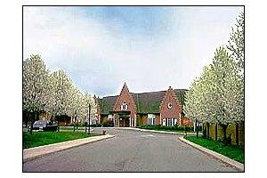 Photo 2 - American House East I Senior Living, 17255 Common Rd., Roseville, MI 48066