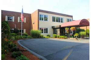 Briarwood Rehabilitation and Healthcare Center, Needham, MA
