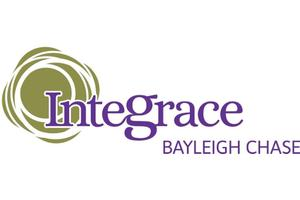 Integrace Bayleigh Chase, Easton, MD