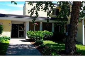Ethan Allen Residence, Burlington, VT