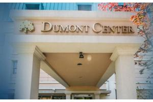 Dumont Center for Rehabilitation and Nursing Care, New Rochelle, NY