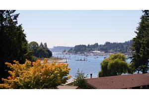 9324 N Harborview Dr - Gig Harbor, WA 98332