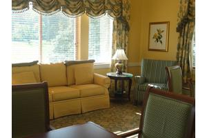 Marian Assisted Living, BROOKEVILLE, MD