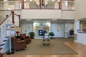 Crestview Senior Living, Crestwood, MO