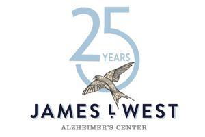 James L West Alzheimer's Center, Fort Worth, TX