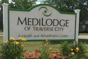 MediLodge of Traverse City, Traverse City, MI
