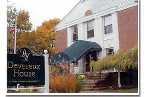 12 Senior Living Communities in Salem,MA - SeniorHousingNet com