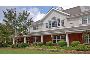 2230 Farmington Drive - Chapel Hill, NC 27514