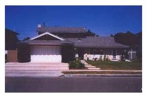 23565 Duryea Dr - Lake Forest, CA 92630