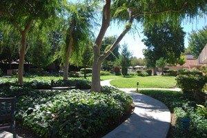 1340 Pomeroy Avenue - Santa Clara, CA 95051