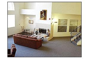 Photo 6 - Villa Paloma Senior Apartments, 27221 Paseo Espada, San Juan Capistrano, CA 92675