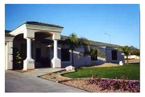 Eden Adult Care Home, Mesa, AZ