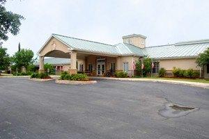 3360 Oakwell Court - San Antonio, TX 78218