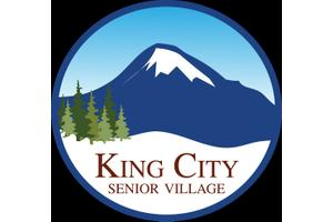 King City Senior Village, King City, OR