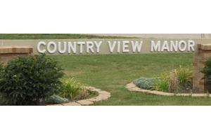 Country View Manor, Sibley, IA