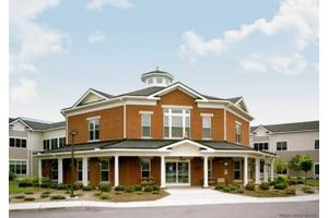 Pines Healthcare & Rehab Center, Olean, NY
