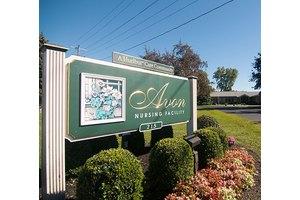 Avon Nursing & Rehabilitation, Avon, NY