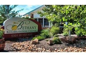 Bethany Health Plex, Lakewood, CO